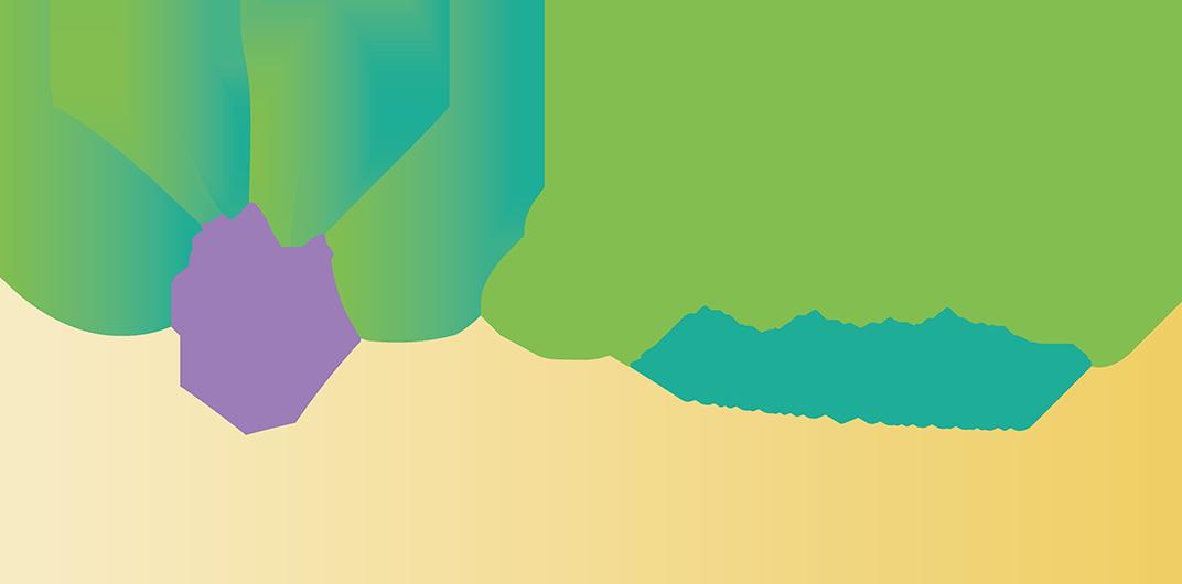 El Verde PT Logo